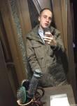 Aleksandr, 28  , Seltso