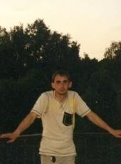 Vladimir, 40, Russia, Muchkapskiy