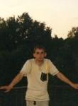 Владимир, 38 лет, Мучкапский