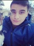 Aleksandr, 23  , Akademgorodok