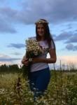 Lyuba, 22  , Kulebaki