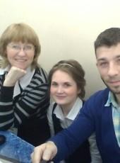 Anton, 31, Russia, Pavlovskiy Posad