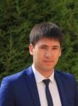 Avzalbek, 31  , Yangi Marg ilon