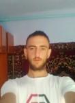 Mikhayl, 25  , Floresti