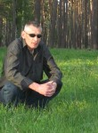 Vladimir, 50  , Sumy