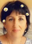 Elvira, 53  , Wiesbaden