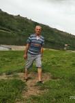 Aleksandr Shilin, 61  , Chernivtsi