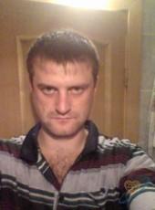 Vyacheslav, 37, Russia, Pyt-Yakh
