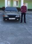 Dzhash, 20  , Karachayevsk