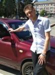 Pavel, 37  , Makiyivka