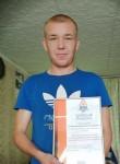 Sergey, 29  , Toguchin