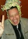 Martin, 40  , Lubbenau