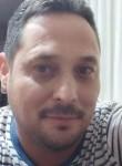 Juan, 45 лет, Motril
