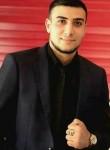 Andriy, 28, Uzhhorod