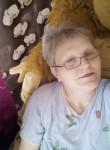 ZhANNA, 53  , Vladimirskaya