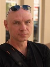Oleg, 56, Belarus, Minsk