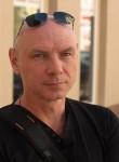 Oleg, 56  , Minsk