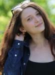 Darya, 27, Krasnodar