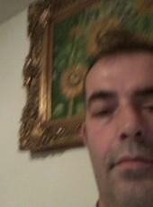 mehdi, 48, Kosovo, Kosovo Polje