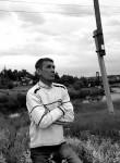 Igor, 49  , Krasnoturinsk