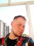 Evgeniy, 31  , Glazov