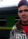 Vitaliy, 40  , Kryvyi Rih