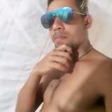 Yunier, 34  , San Miguel del Padron