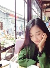陳佳佳, 28, China, Shaowu