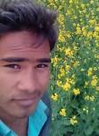 Roshan, 20  , Ganganagar