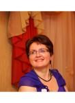 Светлана  - Псков