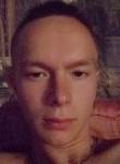Maksim , 19  , Vladivostok