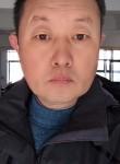 为了爱, 55  , Shanghai