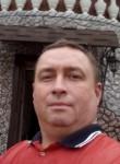 Andrey, 49, Kolomna