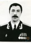 Sergey, 66, Dedovsk