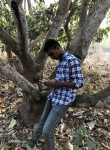 mødél nâvèèn, 19  , Srikakulam