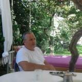 rockybow, 50  , Sidon