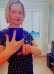 Nadezhda, 39  , Lyubertsy