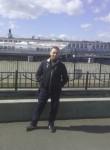 Evgeniy, 37  , Oktyabrskiy (Respublika Bashkortostan)