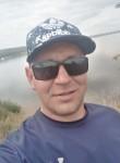 Anton, 32  , Kazan
