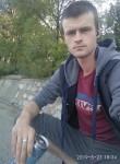 Mikhail, 27  , Miskhor