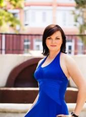 Ирина, 41, Україна, Миколаїв