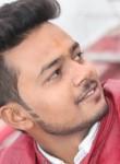 Ãñürâg, 23  , Lakhimpur
