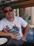 Vasiliy, 37  , Nizhniy Tagil