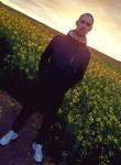 Boroda, 25, Kobryn
