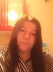 natalya, 36  , Ukhta
