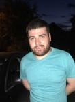 David, 31  , Rostov-na-Donu
