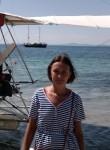 Anna, 43, Orenburg