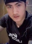 JHüng, 31  , Mamburao