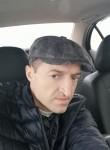 Otari, 46  , Noginsk