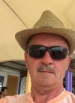 Rudi, 63  , Trento
